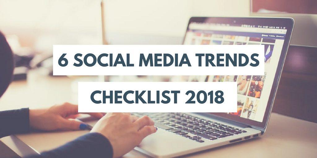 6-Social-Media-Trends